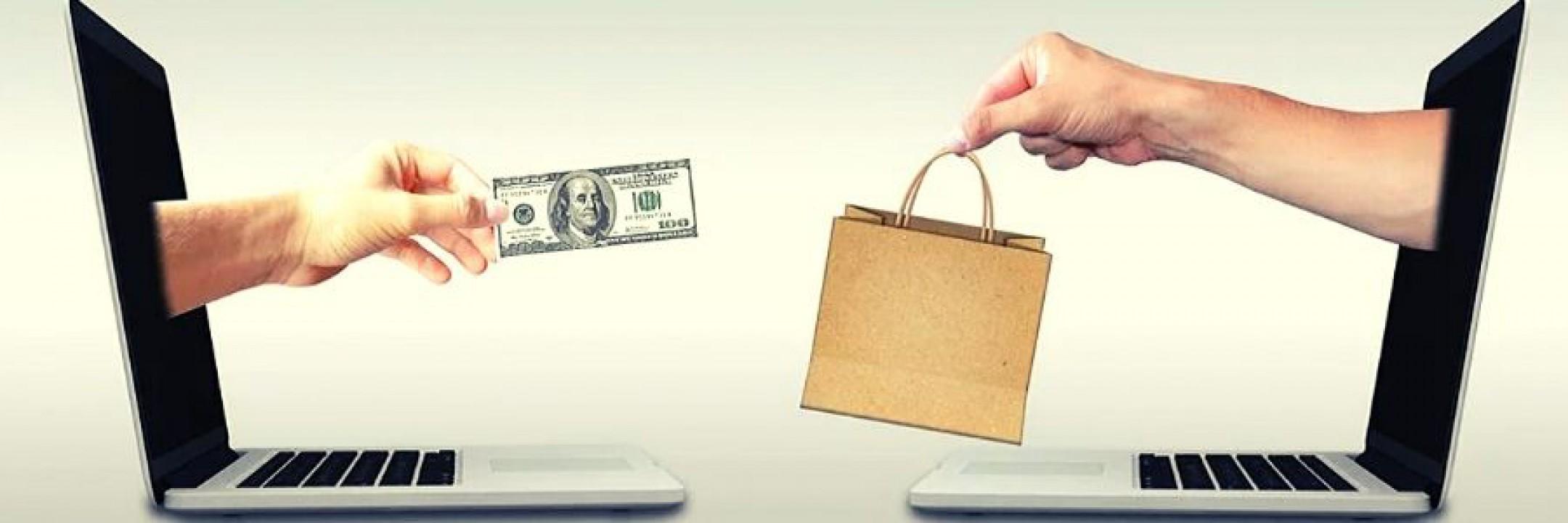 Онлайн-касса для интернет-магазина, Аренда или покупка онлайн кассы для интернет-магазина